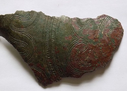 bronze13